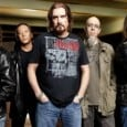 Dream Theater has announced three UK gigs on a European tour in early 2012.