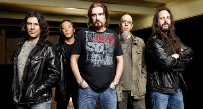 Dream Theater has announced three UK gigs on a European tour in early 2012. The concerts follow the release of the band's eleventh studio album, 'A Dramatic Turn Of Events' […]