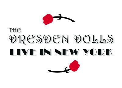 dresden_dolls_white_red_black