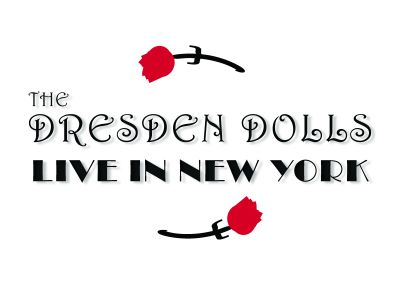 Following a brief hiatus, the Dresden Dolls are back to celebrate 10 years in the music business with a Halloween show at the Irving Plaza in New York. The concert […]