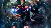 Marvel's cinematic universe rumbles ever on like the behemoth that it is, unstoppable and unparalleled, it is truly paving its own path for how to exploit the cinematic medium. The […]