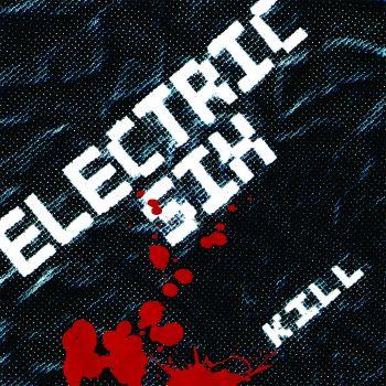 e6_kill