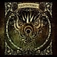 Nottingham's post metallers earthtone9 have announced the release of their new album 'IV'.