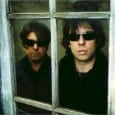 Echo And The Bunnymen have announced details of their forthcoming studio album 'The Fountain'. The band have also confirmed several live dates. 'The Fountain' is the band's eleventh album, and […]