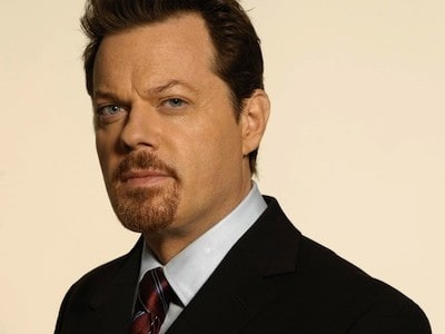 "Altitude Festival 2013 has announced Eddie Izzard will be joining John Bishop as one of this year's headline acts. Described by John Cleese as ""the lost Python"", he was listed at number 3 in […]"