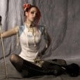 Emilie Autumn's newest release, the 'Girls Just Wanna Have Fun and Bohemian Rhapsody EP', is now available on iTunes. The EP features Emilie's covers of the title tracks, originally performed […]