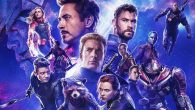 What can be said about Avengers Endgame and it's cinematic universe that hasn't already been said. A saga comprising twenty-two films, not counting the various (dubiously canon) TV-spinoffs, has spawned […]