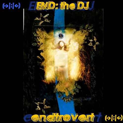 endtrovert_cover