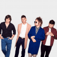 Enter Shikari keep their feet firmly on the ground as they go into space in the video for new single, 'The Sights' (impact date: December 15th) and is taken from the critically-acclaimed UK […]