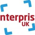 Our Editor-In-Chief Dom Smith has been asked to be an ambassador for Enterprise UK.