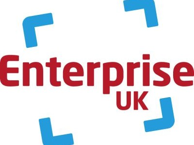 "Our Editor-In-Chief Dom Smith has been asked to be an ambassador for Enterprise UK. Dom will be providing his ""inspiring story"" at an event on June 11, 2010 (tomorrow) as […]"