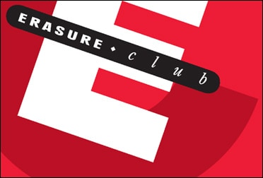 Erasure will release a six-track EP of classic remixes entitled 'Erasure.Club' on August 10. It will be available digitally and on CD via Mute Records. The mixes were released on […]