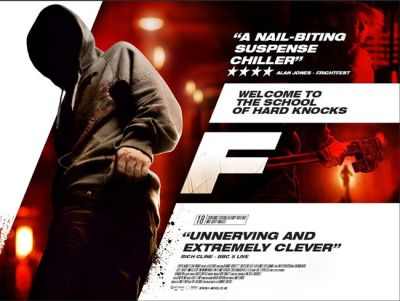 f-2010-movie-poster