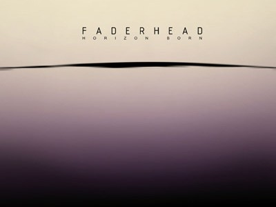 Faderhead has released a new video for the track 'Horizon Born' from his new album of the same name. You can check it out below… For more information visit the […]