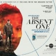 Even thoughThe Absent Oneadheres to quite a few Nordic crime thriller cliches, it manages to overcome them with great performances and conviction in its dark, disturbing themes. Brooding and unflinchingly […]