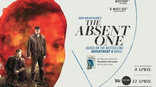 Even though The Absent One adheres to quite a few Nordic crime thriller cliches, it manages to overcome them with great performances and conviction in its dark, disturbing themes. Brooding and unflinchingly […]