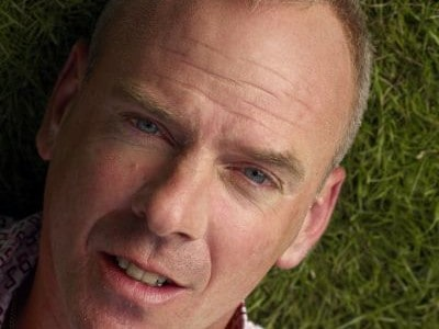"Fatboy Slim is taking his show on the road around the UK for a pre-Christmas jaunt. The DJ and producer, aka Norman Cook, says 2011 has been a ""classic"" year […]"