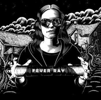 fever-ray-albumcover