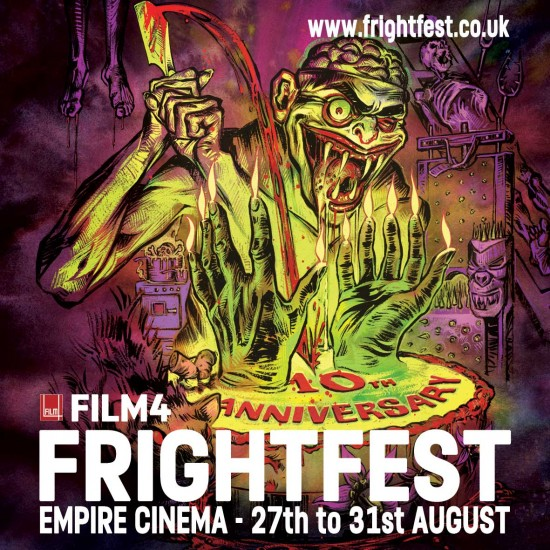 film-4-frightfest-2009-header