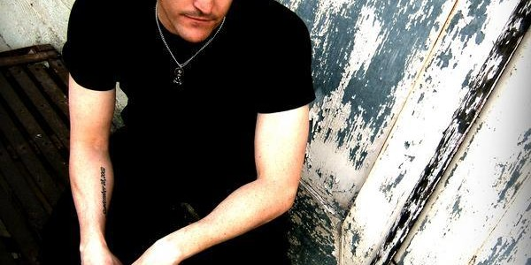 Recently we had the priviledge of chatting with the Industrial music legend and Filter frontman Richard Patrick about new material and plans for 2009, here's how it went down… S] […]