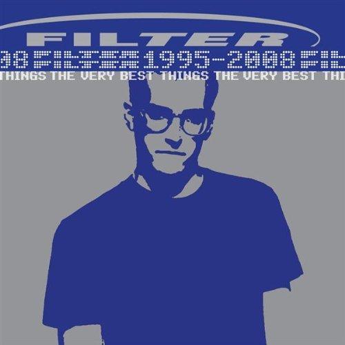 filterbestof