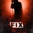 A new documentary looking at the career of industrial metal band Ministry entitled 'Fix' is set to be released in the summer. Visit the official website to watch the preview.