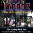 A new fashion store named Urban Trendz has recently opened its doors on Spring Bank in Hull. For more information on the products available, click the links below: