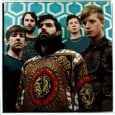 Share on Tumblr The Mercury Prize-nominated Foals have announced their full UK and Ireland tour in Feb/March 2013. Last week the band also announced a one off show at London's...