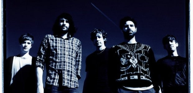 The Mercury Prize-nominated Foals have announced their full UK and Ireland tour in Feb/March 2013. Last week the band also announced a one off show at London's Royal Albert Hall […]