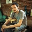 After months of writing and recording tracks in a studio in North London, Frank Turner emerges with details of his forthcoming album, dates for a UK solo tour and news […]