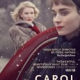 With the start of awards season comes the fanfare about all the likely nominees, and if the recentGolden Globe nominations are anything to go by, it looks like 'Carol' will […]