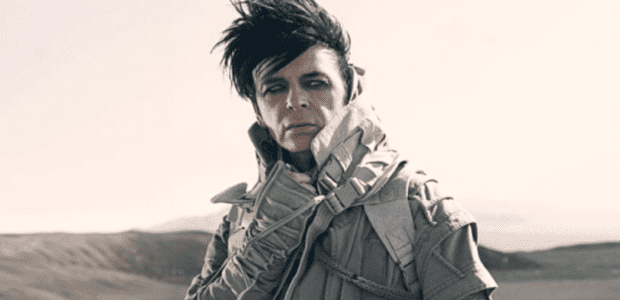 Pioneer of multiple genres, with a career spanning over several decades, new-wave giant Gary Numan returns to the charts this year with dynamic industrial-rock record, Savage. We talked to him about […]