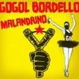 Internationally renowned gypsy punk rock group Gogol Bordello return with their sixth full-length albumPura Vida Conspiracyvia ATO Records/Casa Gogol Records on 22nd July. Produced by Andrew Sheps, the new album […]
