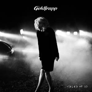 Goldfrapp have announced details of a very special 'Tales Of Us' cinema event– a worldwide screening of the stunning film 'Tales Of Us' followed immediately by anexclusive dramatic live performancetransmitted […]