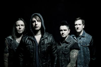 Fresh from their triumphant Download Festival performance, BFMV announce a UK arena tour for December 2013. Dates and venues are as follows: DECEMBER 1 – Manchester Arena 2 – Glasgow […]