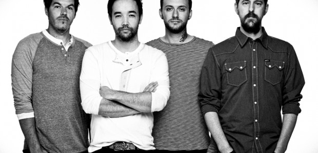 Hoobastank frontman Doug Robb chats to Dom Smith of Soundsphere about the band's upcoming new material, and the UK tour with P.O.D and Alien Ant Farm. S] So, you've been […]