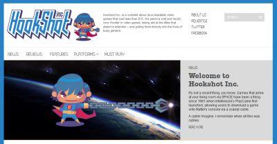 hookshot_inc_website