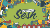 Humber Street Sesh has always held the promise of an eclectic variety of artists: from musicians sprawling across 14 stages, to smatterings of visual artists creating pieces before your very […]