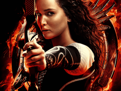 The story of Katniss Everdeen's trials and tribulations are by now on almost everyone's lips and Suzanne Collins' brainchild certainly has done a lot to fill the void many fans […]