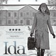 Marking the first time that Pawel Pawlikowski has shot a film in his native Poland, 'Ida' was always going to have that poignant edge to it, and the story that […]