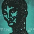 This recent offering is the last gap of material tied to I Like Trains' 'He Who Saw The Deep' album – a nine-track audio CD and an eight-track DVD.