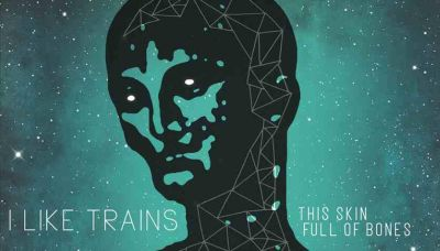 This recent offering is the last gap of material tied to I Like Trains' 'He Who Saw The Deep' album – a nine-track audio CD and an eight-track DVD.   […]