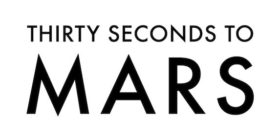 We are thrilled to announce that Thirty Seconds To Mars will embark on a UK Arena Tour this November! Tour dates are as follows: NOVEMBER 14 – CARDIFF, Motorpoint Arena 15 – BIRMINGHAM, […]