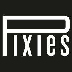 As part of their thorough tour of Europe, Pixies will be stopping at Manchester Apollo and Hammersmith Apollo. Tour dates are right here: SEPTEMBER 29  – Olympia, Paris, France OCTOBER 2 – Ancienne […]