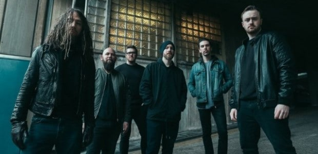 Watford tech metal trailblazers Sikth have released a new video for their track Golden Cufflinks from upcoming album The Future in Whose Eyes?, their first album in eleven years. The […]