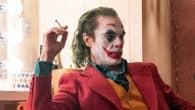 For many years now, Heath Ledger has been the definitive portrayal of the Joker. For those old enough to hear him tell the tale of his scarred visage from the […]