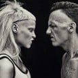 The new video for Die Antwoord's 'Pitbull Terrier' has dropped. Thoughts?