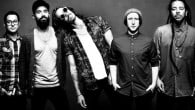 Iconic multi-platinum Los Angeles rock band Incubus have announced a major headline UK tour this summer including two European exclusive shows of their Make Yourself Set at London Royal Albert […]