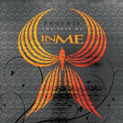 inme_phoenix