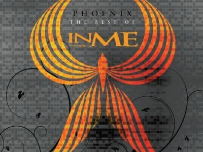 Despite being a fairly young band, having signed to a record label in 2001, InMe are soon to release 'Phoenix – The Best of InMe', a selection of tracks across […]
